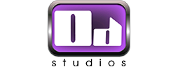 Od Studios logo